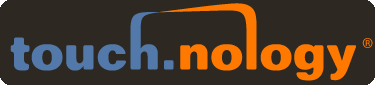 logo_rounded_375.png
